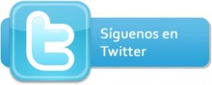 boton_siguenos_twitter