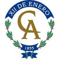 logo-circulodelamistad