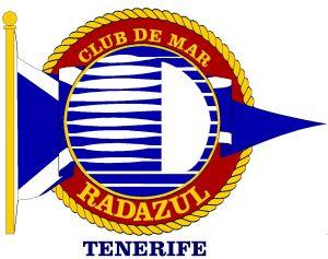 logo-radazul
