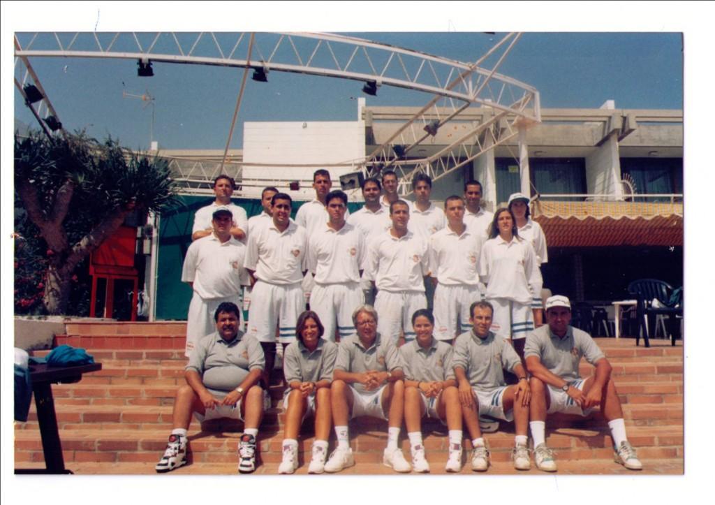 Campus-Rizo.-Julio-1995