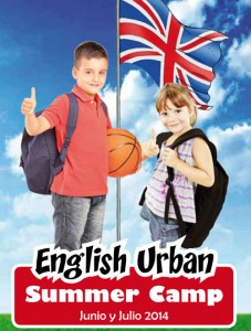 ENGLISH-URBAN-SUMMER-CAMP_web-1