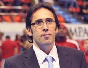 willy-villar-renueva-director-deportivo-cai-zaragoza-anos_1_830158