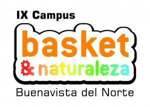 LOGO_BASKET Y NATURALEZA