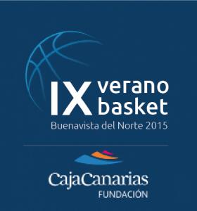 LOGO_verano basket_fundacion_2015