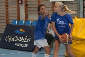 150708_rctfe_campus_baloncesto_08