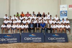 150725_cajacanarias_arafo_lucha_presidente_29