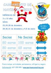 NAVIDAD-2015-PUERTITO-DELANTE