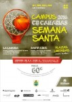 CAMPUS_SEMANA_SANTA_WEB