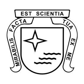 logo-hispanoingles