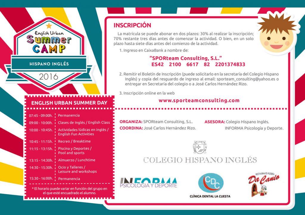 summercamp2016-2